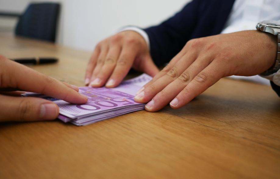 private loan lender